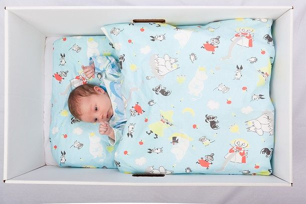 MoominFinnishBabyBox2
