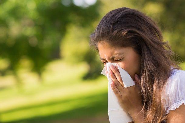 15_Jak_skutecznie_walczyc_z_alergia