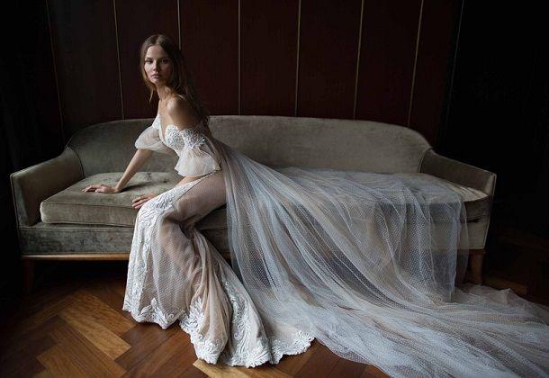 Berta-Bridal-Wedding-Dresses-Fall-2016-Collection07