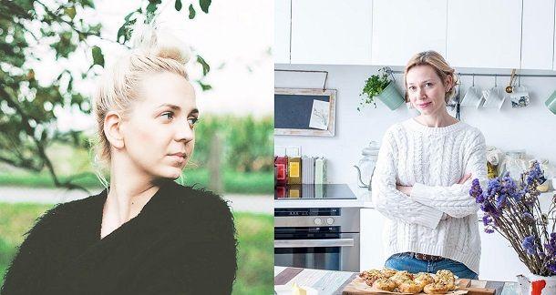 zajawka_blogi_kulinarne