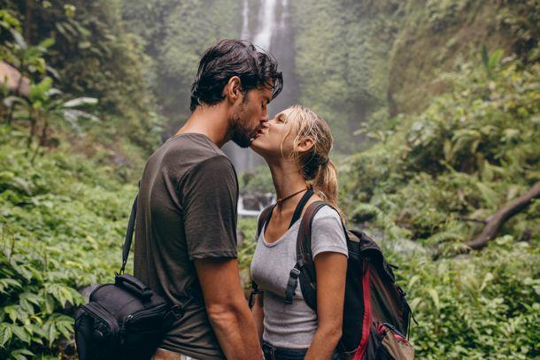 etapy od randki do małżeństwa milionerowe wskazówki dotyczące losowania