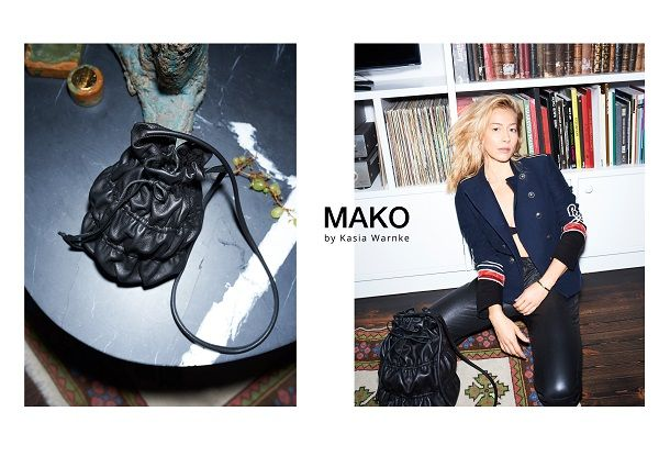 MAKO_KW_mako-store.pl__1_