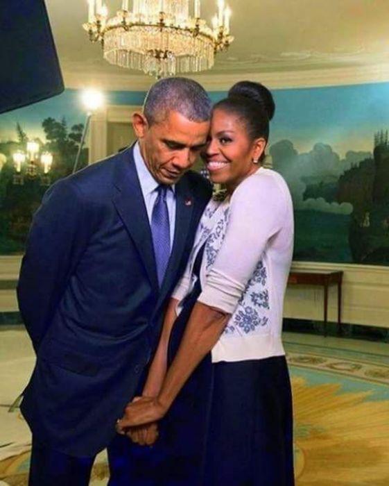 Michelle_Obama_urocze_momenty__11_