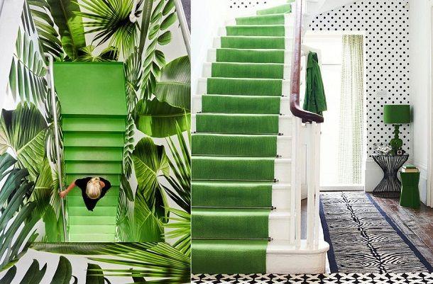 zajawka_pantone_kolor_greenery