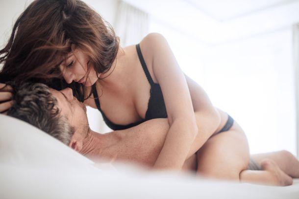 seks-2017