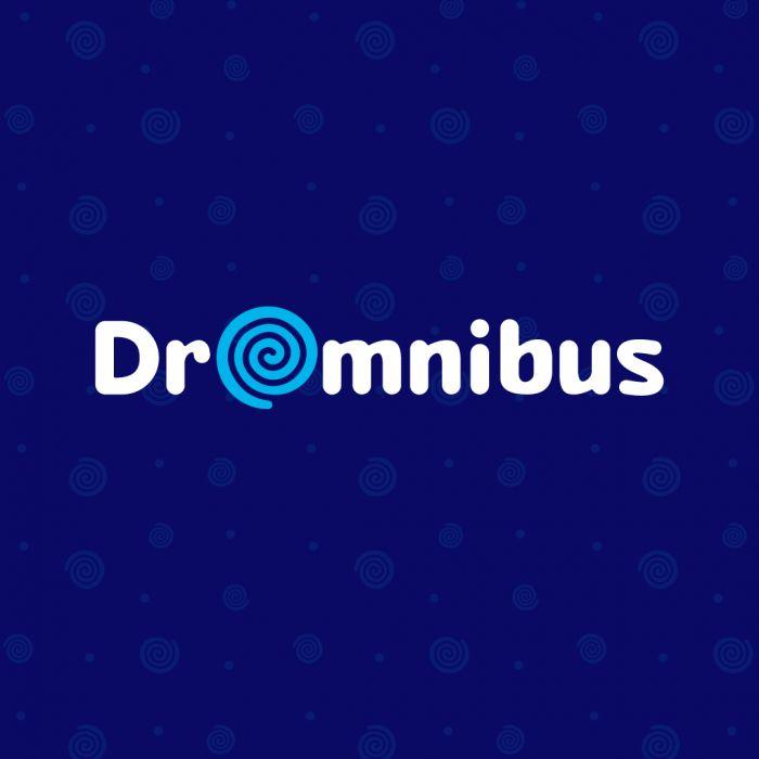 DrOmnibus