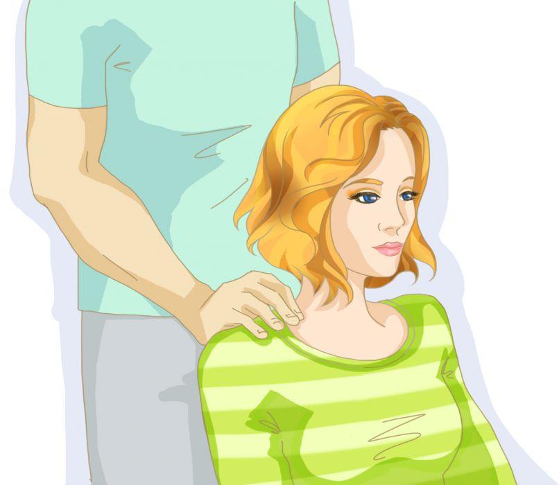 masaż pleców seksualnychmłoda nastolatka na dziewczyny porno