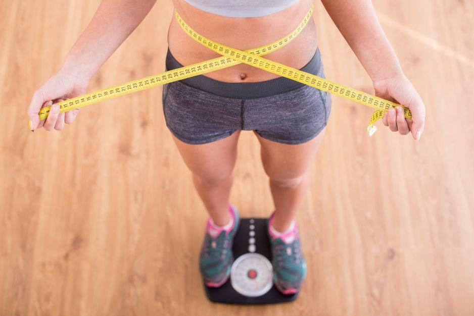 Ektomorfik, endomorfik i mezomorfik – poznaj typy budowy ciała
