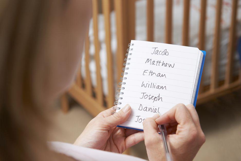 """Oralia, 7 lat - Dorośli zawsze mnie pytają: """"Kto ci dał takie imię?"""""""