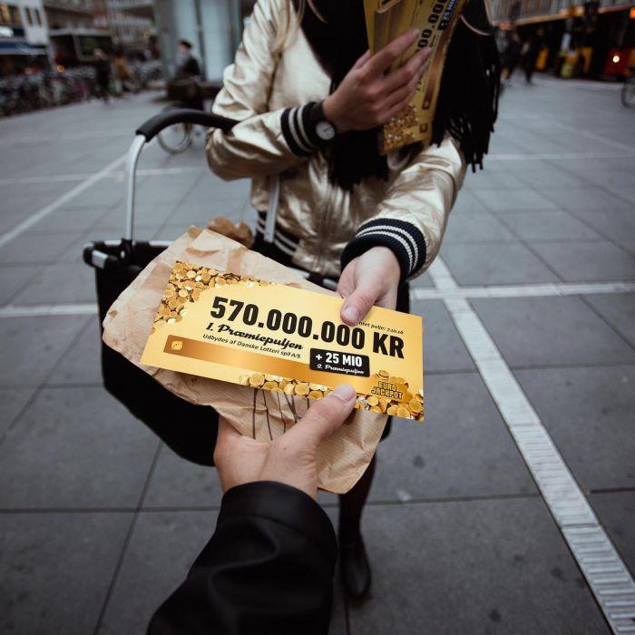 www lotto de eurojackpot