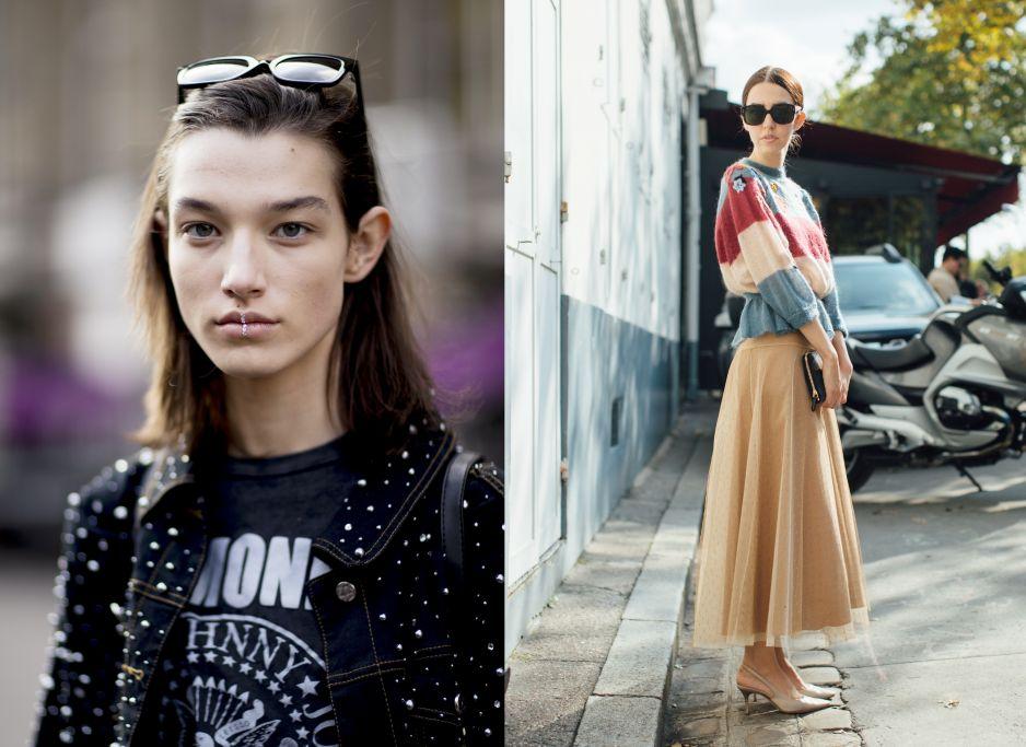 d5f0591ec9 10 trendów w modzie na 2018 - Kobieta.pl