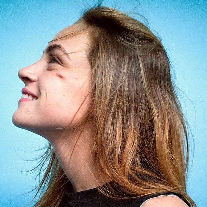 5 sposobów na bliznę na twarzy