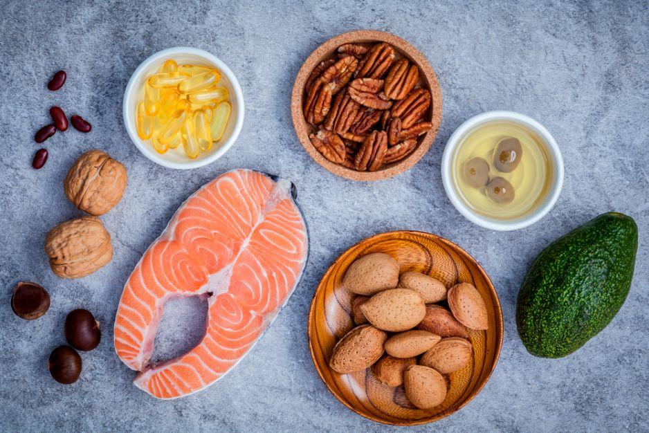 Na diecie ketogenicznej szybko schudniesz