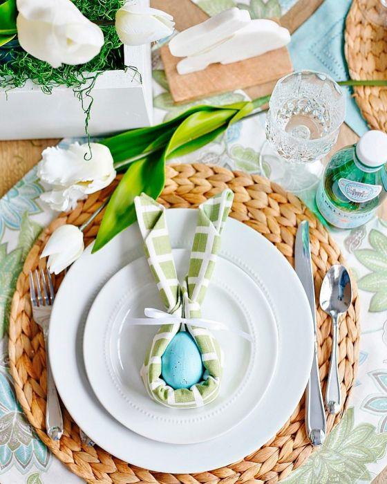 Potrawy Wielkanocne Co Przygotować Na Wielkanoc Kobietapl