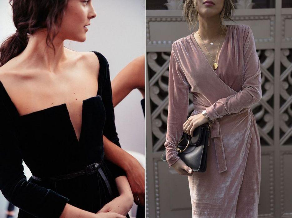 Sukienki Na Wesele Trendy Na Wesele 2018 Kobietapl