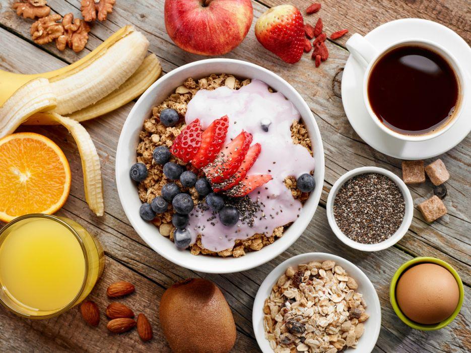 Dieta Niskokaloryczna Najlepsza Na Schudniecie Jak Schudnac Bez