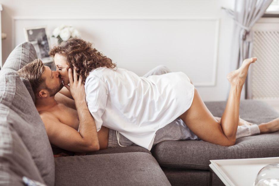 Co powinieneś zrobić przed seksem analnym