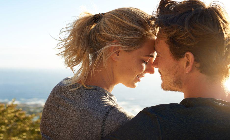Czy czeka cię wakacyjny romans? Sprawdź!