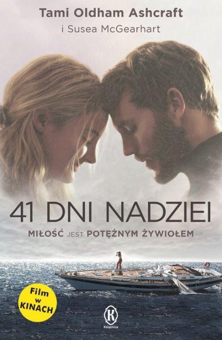 "Film ""41 dni nadziei"""