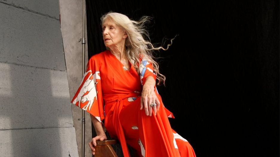 a923be7c4f Helena Norowicz  kobieta