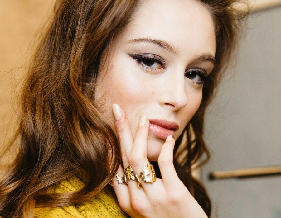 Makijaż Permanentny Brwi Oczu I Ust Czy Warto Go Robić Kobietapl