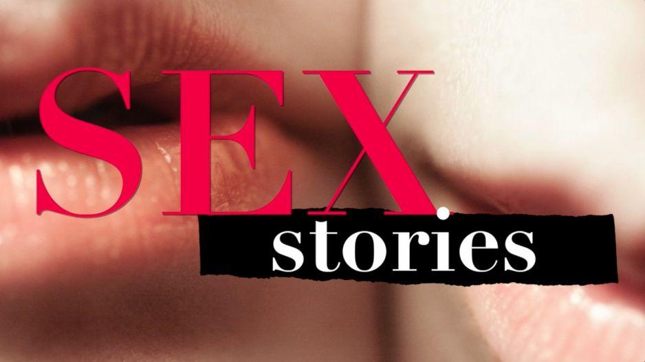 seks lesbijski stries paskudne czarne cipki porno