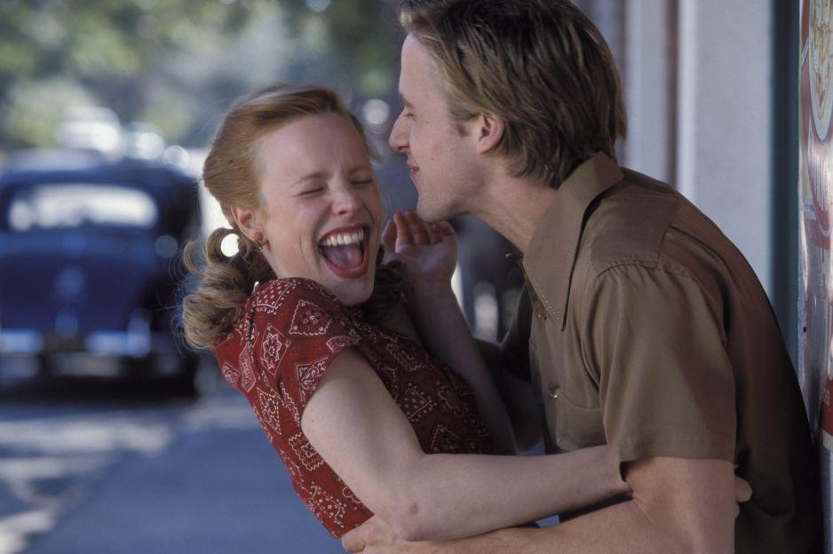 5 cech partnera, które gwarantują szczęśliwy związek