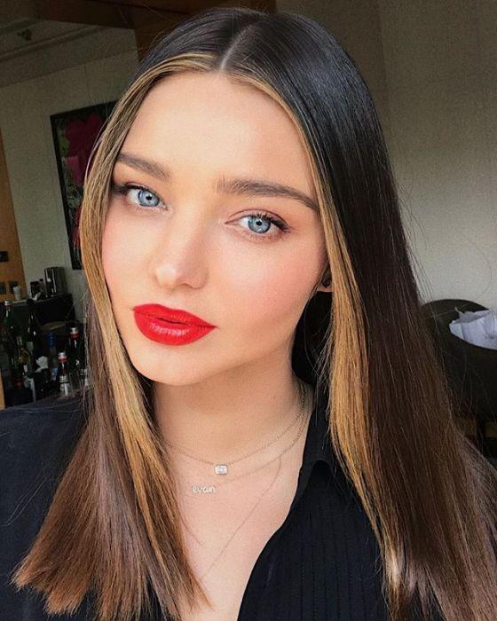 Najmodniejsze Kolory Włosów Wiosna Lato 2019 Kobietapl