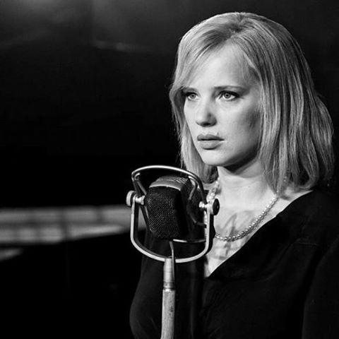 Zimna wojna wchodzi do kin w USA: Amerykanie zachwyceni polskim kandydatem  do Oscara - Kobieta.pl