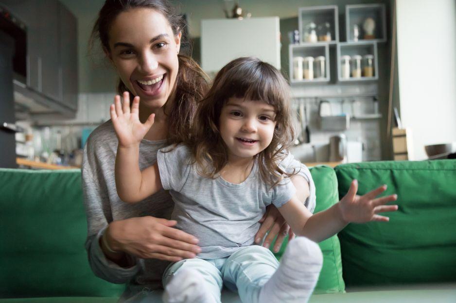 Zasady dotyczące samotnych rodziców