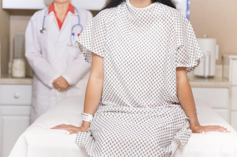 Regularne badania cytologiczne to jedyny sposób na to, by uniknąć zachorowania na raka szyjki macicy.