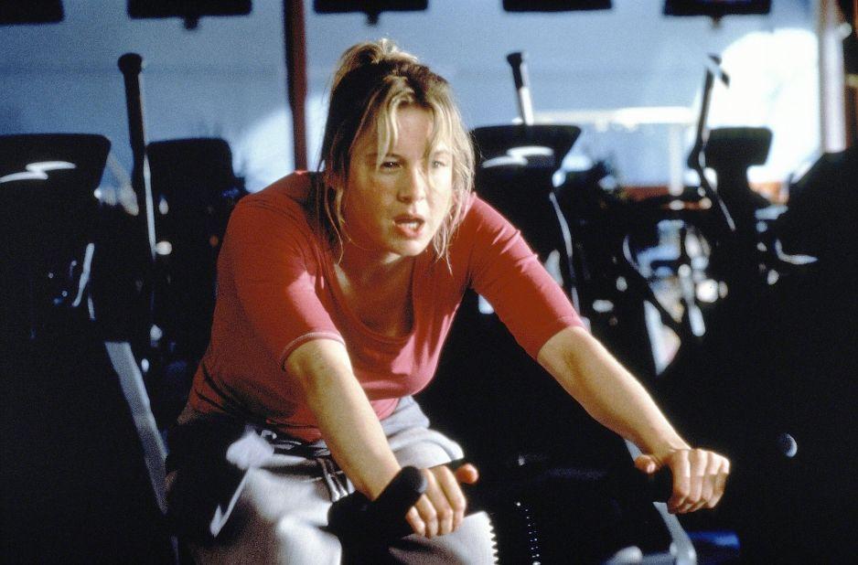 Ćwiczenia na schudnięcie: trening siłowy