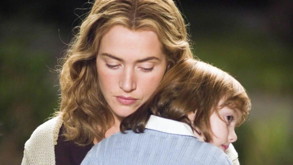 Deficyt uwagi i zaangażowania w wychowanie dziecka