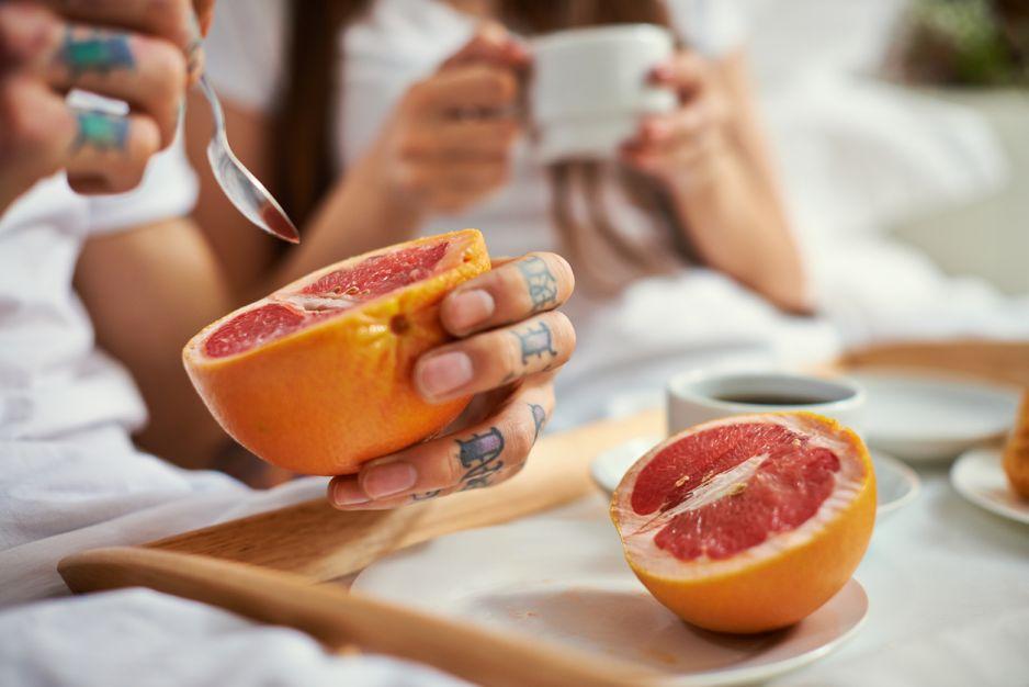 Dieta Norweska Przed Ta Dieta Cud Ostrzega Dietetyk Na Czym Polega