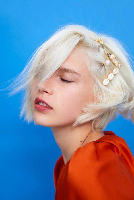 7 prostych sposobów na cienkie włosy, których jeszcze nie próbowałyście
