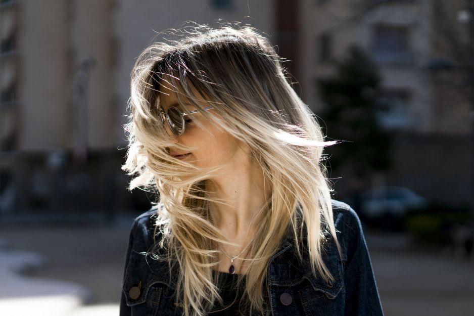 Czy faktycznie dbasz o swoje włosy?