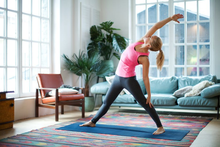 Kiedy ćwiczyć, rano czy wieczorem?