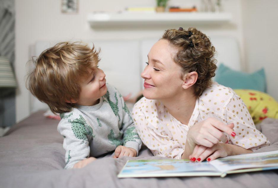 Książki dla dzieci wycofane z obiegu