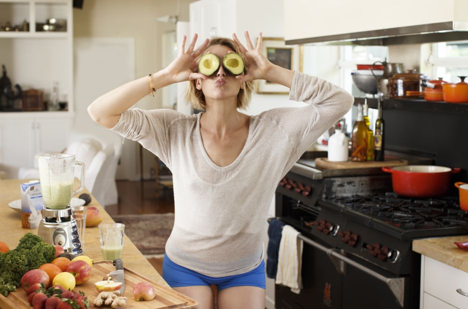 Co To Jest Dieta Redukcyjna Co Jesc Dieta Redukcyjna Zasady Kobieta Pl