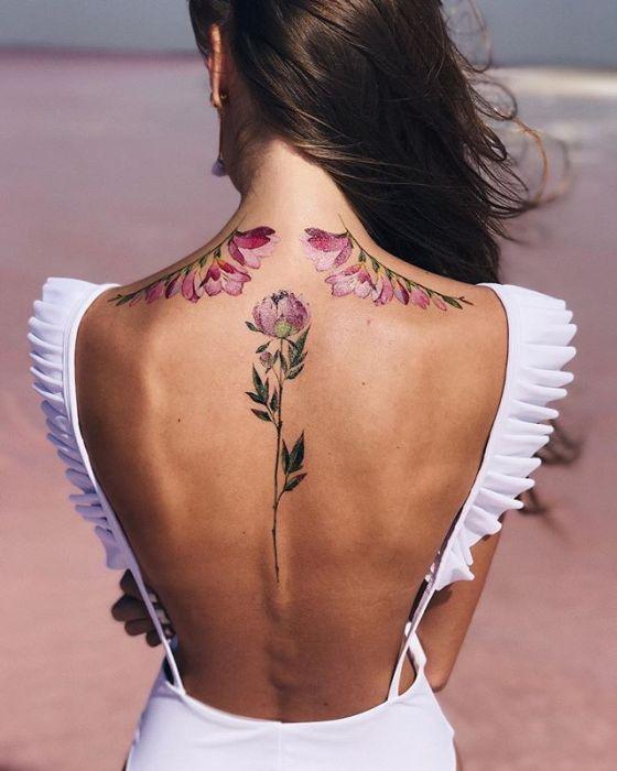 Laserowe Usuwanie Tatuażu Czy To Rzeczywiście Działa I Czy