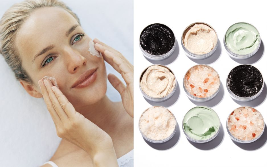 Nietypowe składniki kosmetyków: czy wiesz, co jest w twoim kremie?