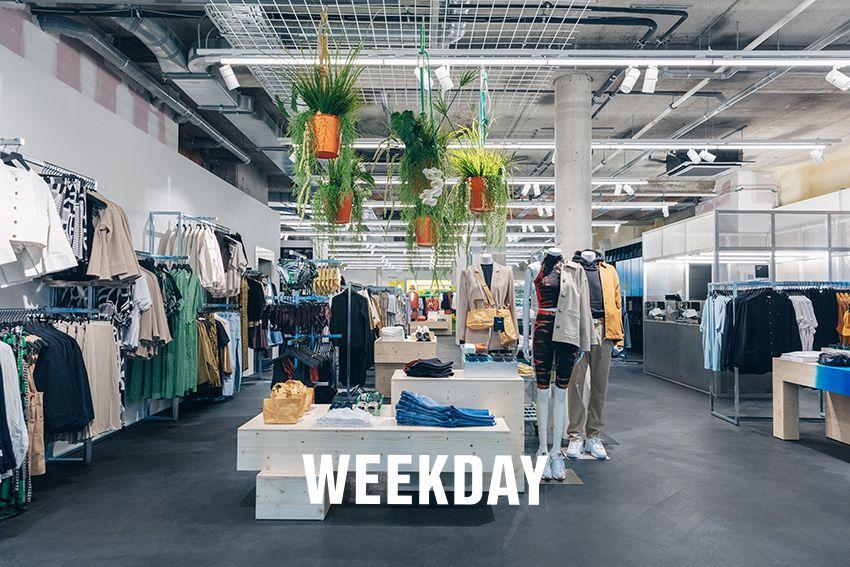 Weekday sklep otwiera się w Polsce