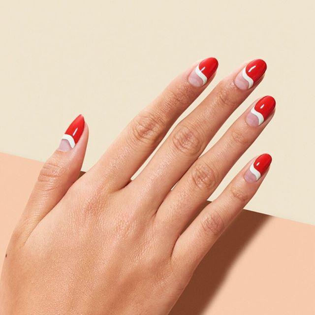 Jak Zrobić Manicure Hybrydowy W Domu Instrukcja Krok Po
