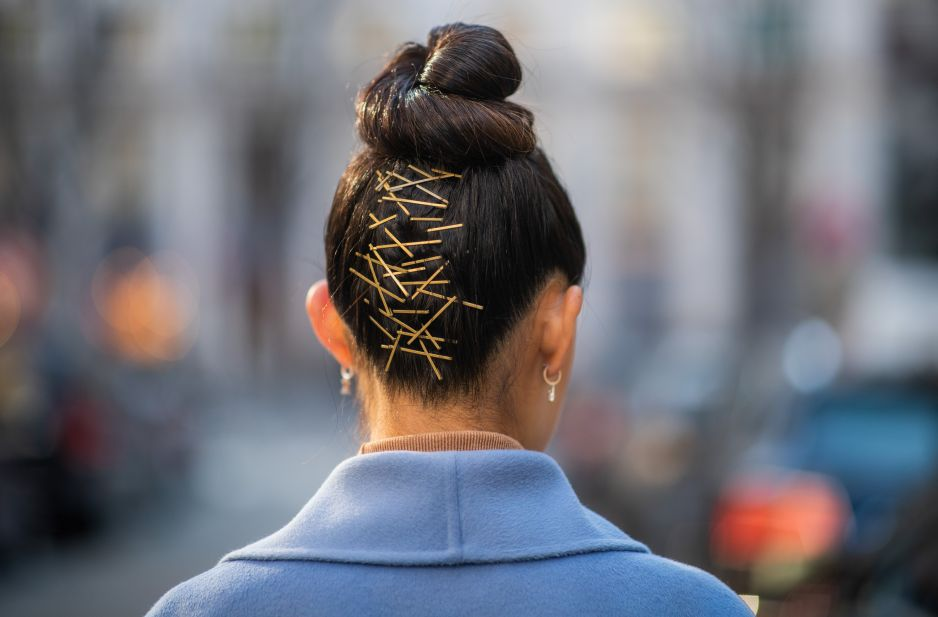 Modne Fryzury Na Lato Dla Długich Włosów Najmodniejsze