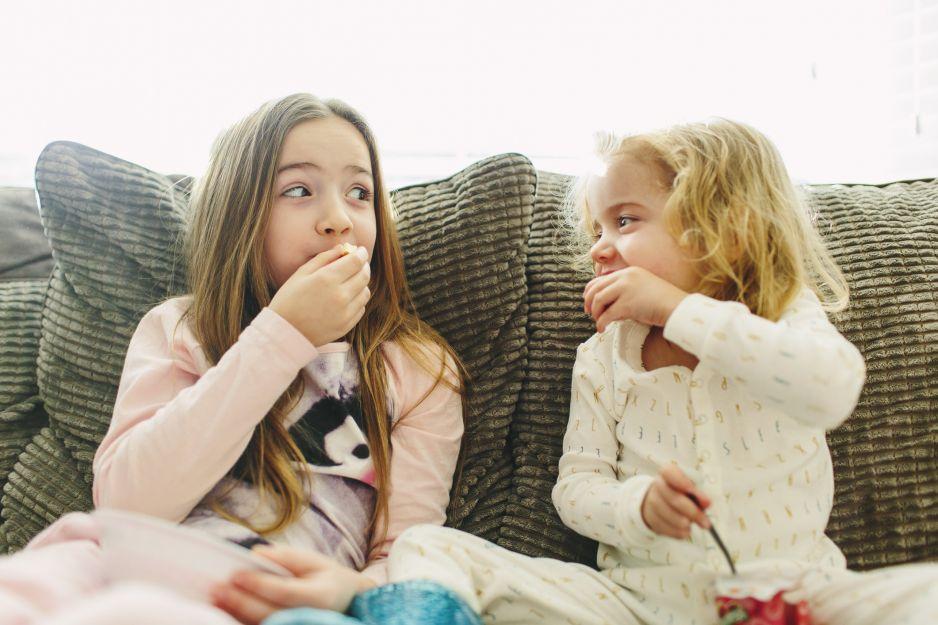 Ta dieta zagraża zdrowiu dzieci. Rodzice w Belgii będą mogli trafić za nią do więzienia