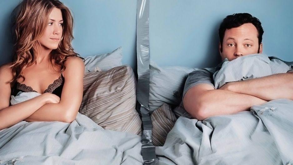 miękkie filmy porno za darmo