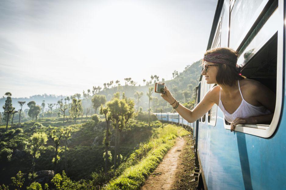 Turystyczne Mistrzostwa Blogerów 2019