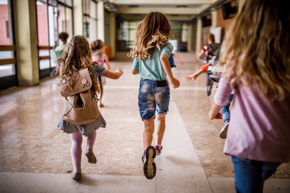 wyprawka szkolna 2019: ile kosztuje