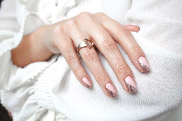 Jaki manicure wybrać?
