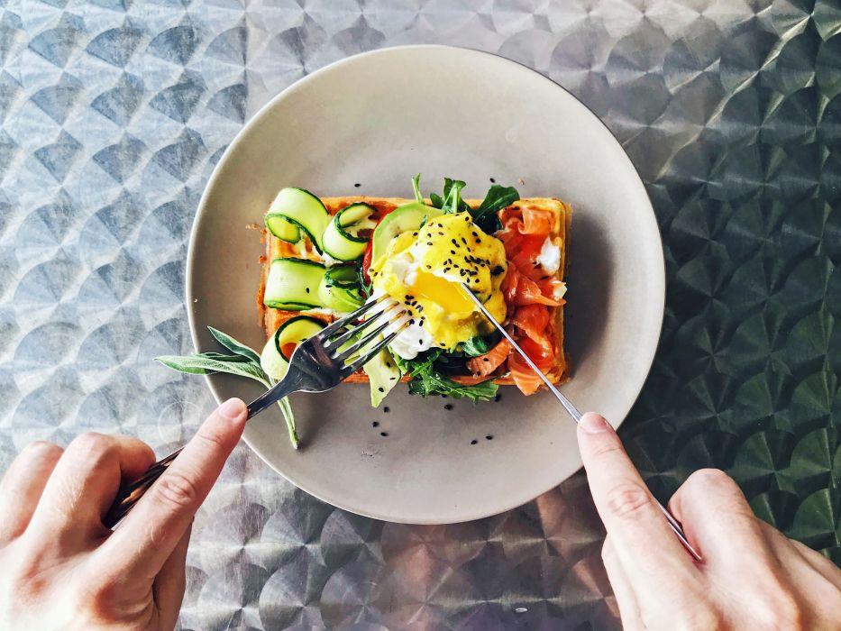 Dieta kopenhaska – na czym polega?